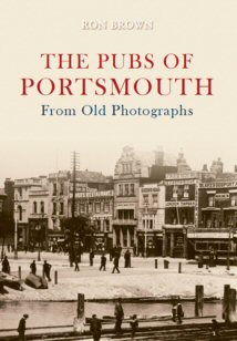 Pubs of Portsmonth